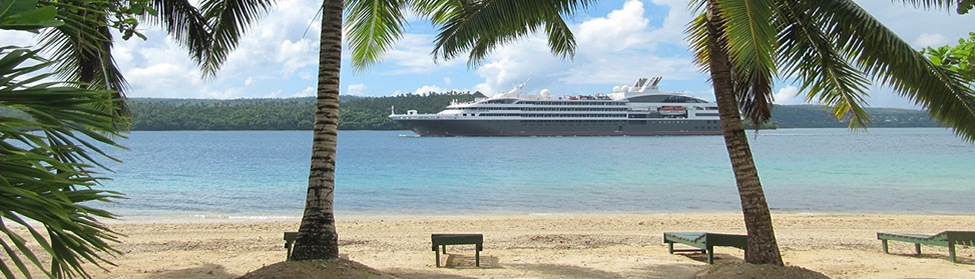 South Pacific Cruises_ru