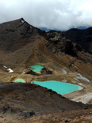 Article Tongariro pic